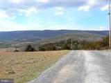 Lot 12 Limousin Road - Photo 21