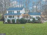 21894 Blueridge Mountain Road - Photo 1