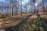 21894 Blueridge Mountain Road - Photo 38