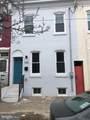 508 Mckean Street - Photo 1