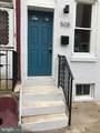 508 Mckean Street - Photo 2