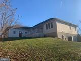 2358 Cave Ridge Road - Photo 3