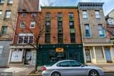 304-306 Park Avenue - Photo 1