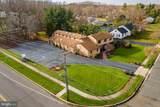 410 Spotswood Englishtown Road - Photo 1