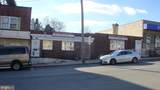 7408-7412` West Chester Pike - Photo 1