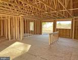 22285 Holly Oak Lane - Photo 7