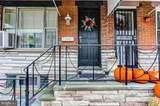 2609 Camac Street - Photo 1