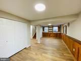 18113 Kodella Court - Photo 9