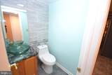 6130 Goldfinch Drive - Photo 14