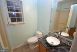 6130 Goldfinch Drive - Photo 17