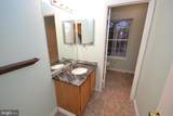 6130 Goldfinch Drive - Photo 25