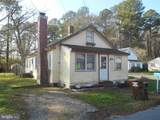 502 Harrington Avenue - Photo 1