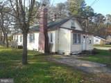 502 Harrington Avenue - Photo 2