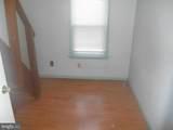 502 Harrington Avenue - Photo 8
