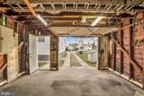 960 Woodlynn Road - Photo 22