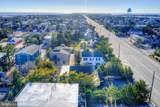 508 Central Avenue - Photo 100