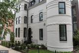 1826 12TH Street - Photo 2