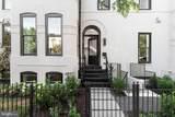 1826 12TH Street - Photo 3