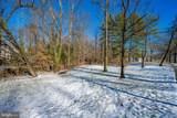 8800 Montpelier Drive - Photo 40