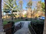 405 Christopher Avenue - Photo 47
