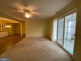 30611 Cedar Neck Road - Photo 7