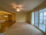 30611 Cedar Neck Road - Photo 8