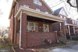 464 Charlotte Street - Photo 1