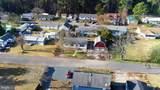 28258 Basin Road - Photo 3