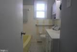 3375 Sudlersville - Photo 12