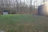 3375 Sudlersville - Photo 21