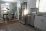 3375 Sudlersville - Photo 5