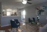 3375 Sudlersville - Photo 6