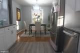 3375 Sudlersville - Photo 9