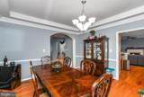 18900 Miata Lane - Photo 9