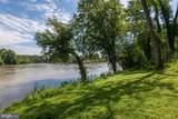 703 Potomac Knolls Drive - Photo 38