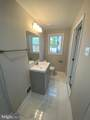 7905 Hastings Lane - Photo 12