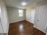7905 Hastings Lane - Photo 18