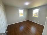 7905 Hastings Lane - Photo 19