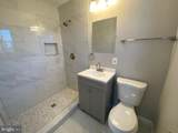 7905 Hastings Lane - Photo 24