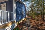 101 Windjammer Road - Photo 41