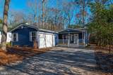 101 Windjammer Road - Photo 8