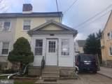 521 Winfield Avenue - Photo 1