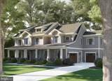 8916 Charred Oak Drive - Photo 1