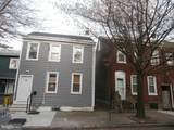 216 2ND Street - Photo 1
