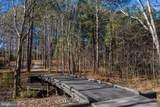 11604 Fawn Lake Parkway - Photo 10