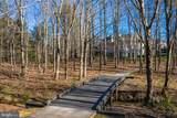11604 Fawn Lake Parkway - Photo 11