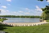 11604 Fawn Lake Parkway - Photo 21
