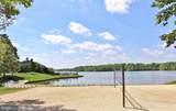 11604 Fawn Lake Parkway - Photo 22