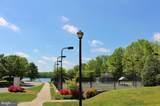 11604 Fawn Lake Parkway - Photo 31