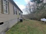 5457 NEWLAND RD - Photo 2